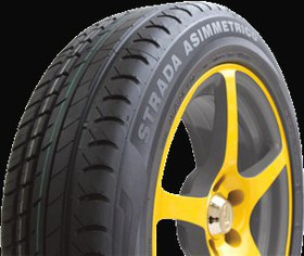 Matador MP 54 Sibir Snow M+S 175/70 R14 84T