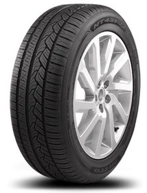 CACHLAND CH-AT7001 235/75 R15 109S