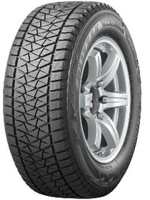 Marshal WI31 Winter Craft Ice Шип 215/70 R15 98T