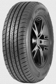 Continental ContiIceContact 2 Шип 235/45 R18 98T