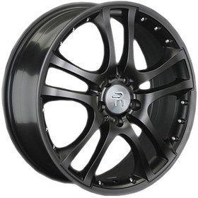 Replica MR42 7.5x16 5x112 ET45.5 D66.6