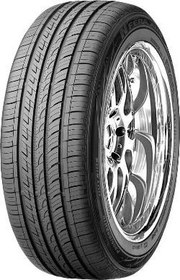 Michelin Latitude X-Ice North2 + Шип 235/65 R18 110T