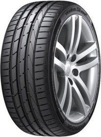Marshal WI31 Winter Craft Ice Шип 225/50 R17 98T