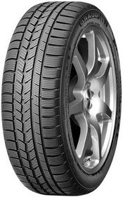 Marshal KL71 Road Venture MT 265/70 R17 121/118Q
