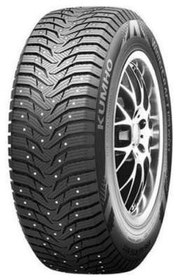Kumho WS31 WinterCraft SUV Ice Шип 265/50 R19 110T