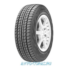 Cordiant WINTER DRIVE, PW-1 195/65 R15 91T