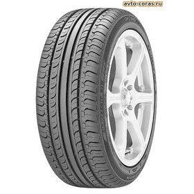 Michelin Latitude Sport 3 285/45 R19 111W