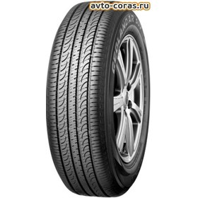 Yokohama Ice Guard IG50 185/60 R14 82Q